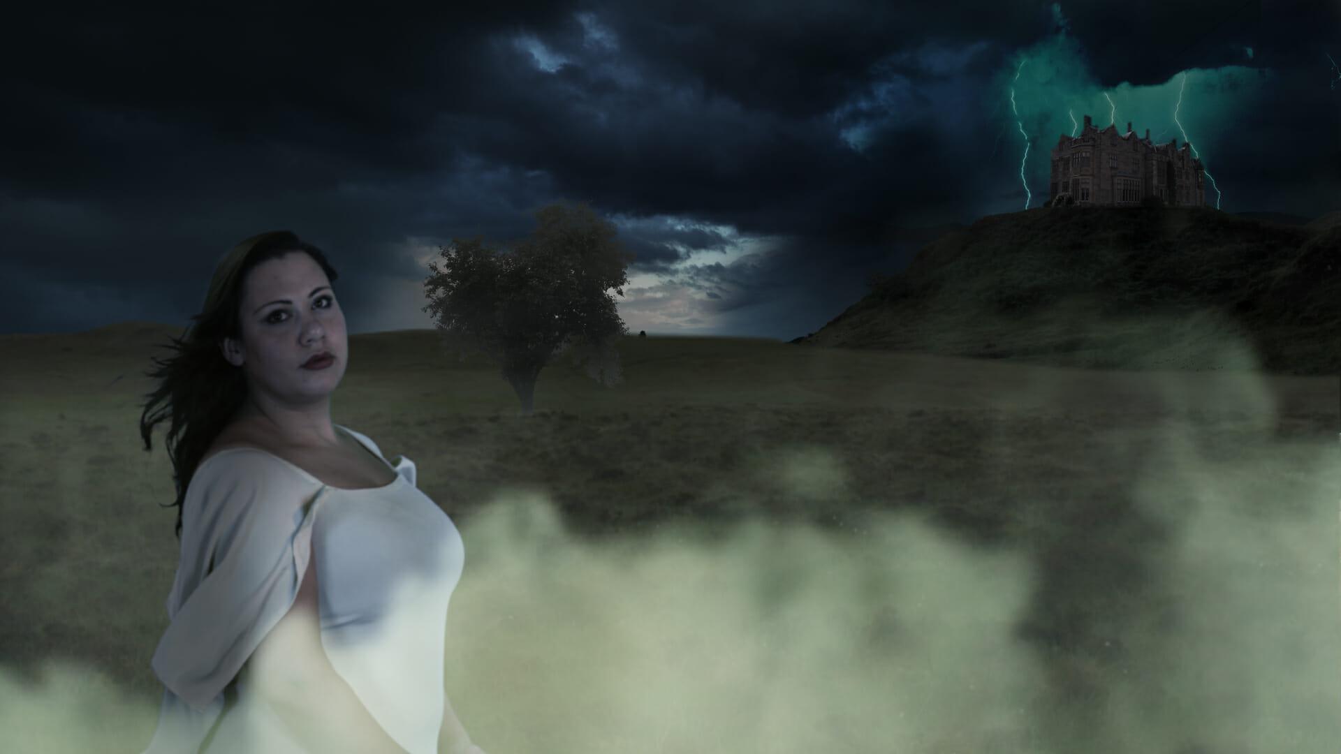 Final promotional image