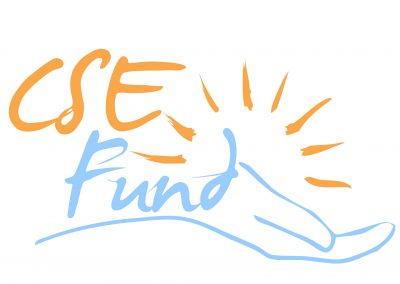 CSE Fund Logo